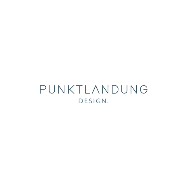 Corporate Communication - Punktlandung - Corporate Communication mit Werteorientierung